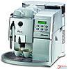 Автоматическая кофеварка Saeco Royal Digital Plus б/у