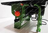 Пила дисковая Procraft KR2600, фото 5