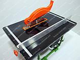 Пила дисковая Procraft KR2600, фото 6