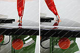 Пила дисковая Procraft KR2600, фото 7
