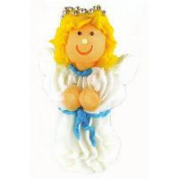 Ангелочок (1*40)