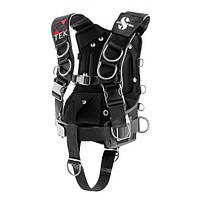 Подвеска Scubapro X-TEK Form TEK Harness system