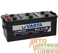 Аккумулятор VARTA Black Promotive M7 6СТ-180Ah АзЕ (1100EN) 680033110