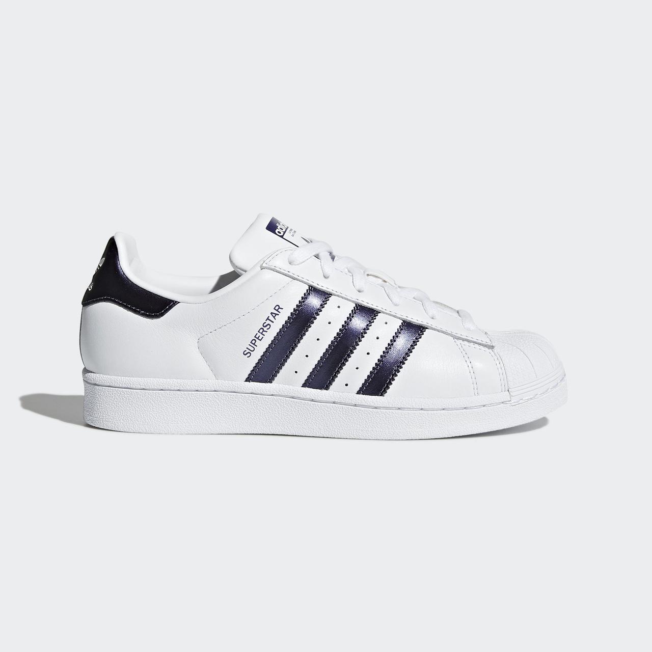 Купить Женские кроссовки Adidas Originals Superstar (Артикул  CG5464 ... 4a6fef18723