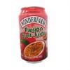 Напиток Wonderfarm Маракуйя (320мл)