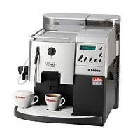 Автоматическая кофемашина Saeco Royal Coffee Bar б/у