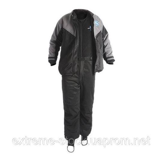Утеплитель для сухого костюма Scbapro POLAR SHELL UNDERSUIT