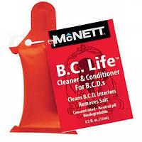 Шампунь для компенсаторов B.C.Life 15ml