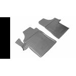 Коврики в салон Mercedes Viano/ полиуретан - Norplast