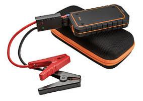 Пускозарядное устройство Trust Car Jump Starter&Powerbank 10000 мАч.