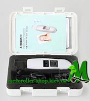 Ультразвуковой скрабер для лица KD–8020