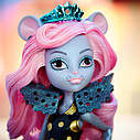 Кукла Monster High Mouscedes King Boo York Мауседес Кинг Бу Йорк, фото 3