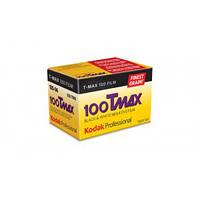 Профессиональная фотопленка kodak t-max 100 tmx 135-36x1 (8532848)