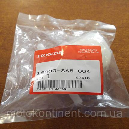 16900-SA5-004 Паливний фільтр Honda BF40/BF50/BF90, фото 2
