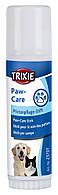 25701 Trixie Средство для ухода за подушечками лап, 17 гр