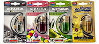 Dr. Marcus Ecolo Vanilla ароматизатор жидкий, 4,5 мл