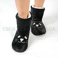 Домашние ботинки Penye Mood