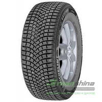 Зимняя шина MICHELIN Latitude X-Ice North 2 235/65R18 110T (Шип)
