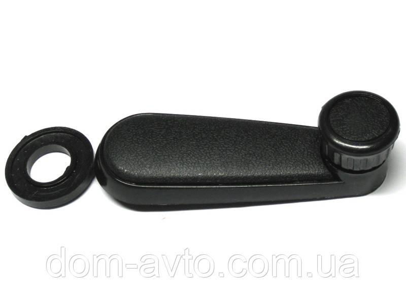 Ручка стеклоподъемника VW Golf II Jetta Polo гольф поло