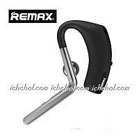 Беспроводная гартитура Bluetooth Headset RB-T8 REmax