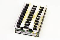 Болты головки блока Caddy II/Octavia/Golf III/Polo 1.4/1.6i 91-99 (к-кт)