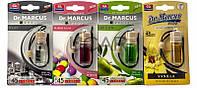 Dr. Marcus Ecolo Coffee ароматизатор жидкий, 4,5 мл