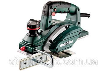 Электрорубанок Metabo HO 26-82