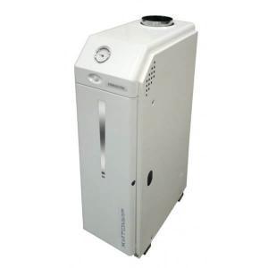 Купить теплообменник из нержавейки для котла Паяный пластинчатый теплообменник SWEP B30 Чебоксары