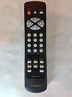 Пульт дистанционного управления для телевизора Samsung AA59-10081F (не оригинал)