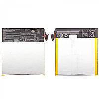 Аккумулятор (Батарея) Asus ME571K Google Nexus 7 C11P1303 (3950 mAh)