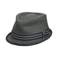 Шляпа летняя Converse One Star L/XL
