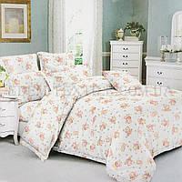 Детское постель для новорожденных Viluta 17139