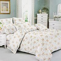Детская постель для новорожденных Viluta 17139