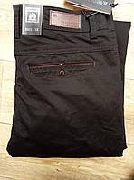 Мужские джинсы Baron 6073 (32-38) 10.5$