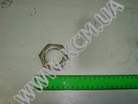Контргайка підшипників ступиці перед. 200-3103081-А (М39*2) МАЗ
