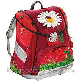 Купить школьный ортопедический рюкзак hama рюкзак samsonite