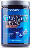 ATOMIXX Creatine 500 g