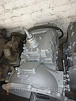 Коробка передач КАМАЗ 4310, 5320, 5511,55102. Пр-во СССР