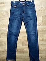 Мужские джинсы G-Max 912 (29-38) 10$