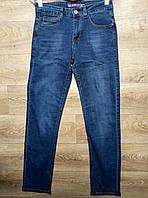 Мужские джинсы G-Max 911 (29-38) 10$