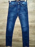 Мужские джинсы G-Max 910 (29-38) 10$, фото 1