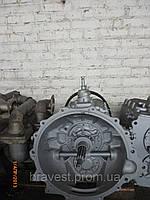 Коробка передач с делителем в сборе КАМАЗ 5320, 5511,55102. Пр-во СССР