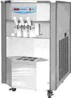 Фризер для мягкого мороженного OBF-3030 Ocean Power (Китай)