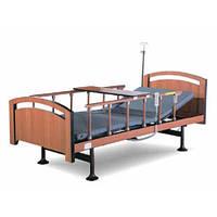 Кровать медицинская электрическая для ухода на дому YG-2 Heaco