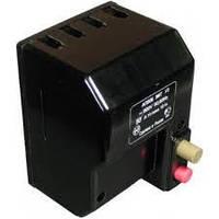Автоматический выключатель АП 50 3МТ 1,6-63А