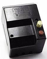 Автоматический выключатель АП 50 3МТ 1,6-63А, фото 2