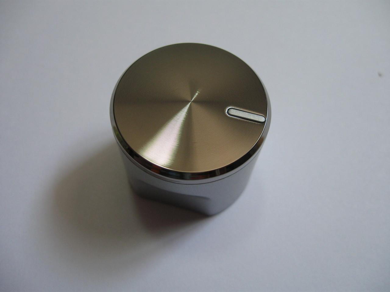Ручка переключения режимов Samsung DG82-01007B