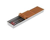 Внутрипольный специальный конвектор STKL. FC 75 mini, фото 1