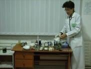 Доктор Куплевская,Лечение пиявками варикоза,гемороя,простатита,в гинекологии,косметологии