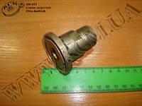 Клапан зворотній 5516-8609240 МАЗ
